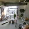 オフィス原状回復費の相場とガイドラインの注意点