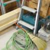 オフィス原状回復工事の適正範囲と見積額の削減